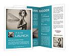0000015633 Brochure Templates