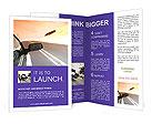 0000015634 Brochure Templates