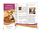 0000015637 Brochure Templates