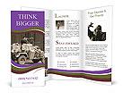 0000015642 Brochure Templates