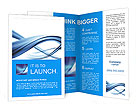 0000015644 Brochure Templates