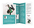 0000015650 Brochure Templates