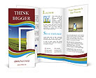 0000015661 Brochure Templates