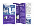 0000015662 Brochure Templates