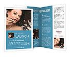 0000015669 Brochure Templates