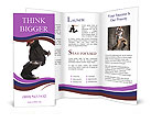 0000015681 Brochure Templates