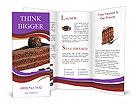 0000015682 Brochure Templates