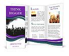 0000015683 Brochure Templates
