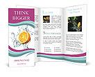 0000015690 Brochure Templates
