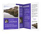 0000015691 Brochure Templates