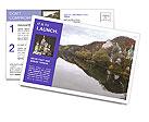0000015691 Postcard Template