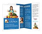 0000015693 Brochure Templates