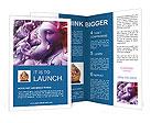 0000015699 Brochure Templates
