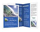0000015701 Brochure Templates