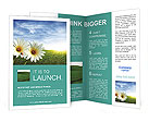 0000015706 Brochure Templates