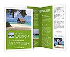 0000015707 Brochure Templates