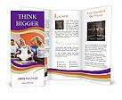 0000015712 Brochure Templates