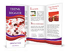 0000015716 Brochure Templates