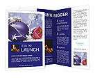 0000015718 Brochure Templates