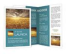 0000015720 Brochure Templates