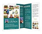 0000015729 Brochure Templates