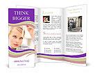 0000015732 Les brochures publicitaire