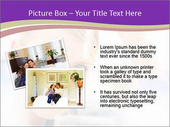 Lab Assistant Modèles des présentations  PowerPoint - Diapositives 20