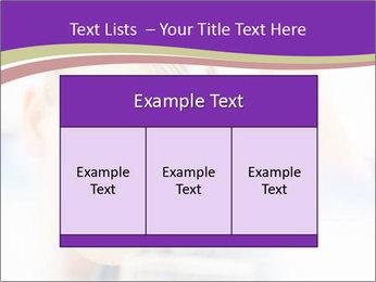 Lab Assistant Modèles des présentations  PowerPoint - Diapositives 59