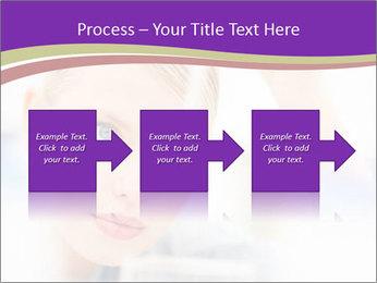 Lab Assistant Modèles des présentations  PowerPoint - Diapositives 88
