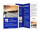 0000015744 Brochure Templates