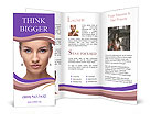 0000015756 Brochure Templates