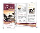 0000015757 Brochure Templates
