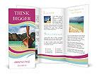 0000015759 Brochure Templates