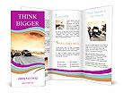 0000015760 Brochure Templates