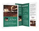 0000015763 Brochure Templates