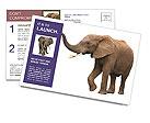 0000015774 Postcard Template