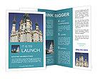 0000015775 Brochure Templates