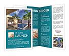0000015781 Brochure Templates