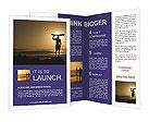0000015784 Brochure Templates