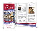 0000015794 Brochure Templates