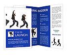 0000015801 Brochure Templates