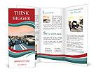 0000015810 Brochure Templates