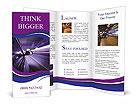 0000015813 Brochure Templates