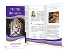 0000015818 Brochure Templates