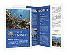 0000015828 Brochure Templates