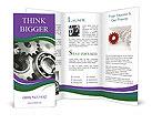 0000015832 Brochure Templates