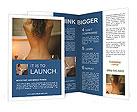 0000015852 Brochure Templates