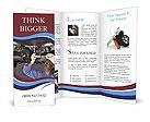 0000015859 Brochure Templates