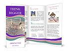 0000015863 Brochure Templates