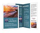 0000015864 Brochure Templates